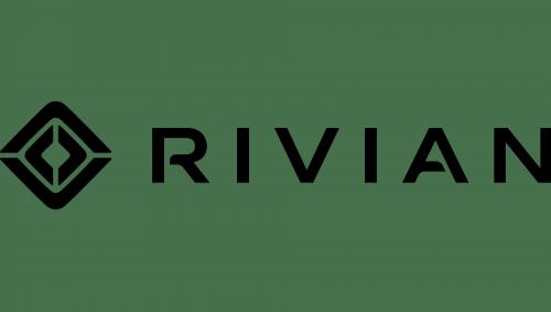 Rivian Logo