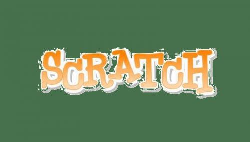 Scratch Logo-2007