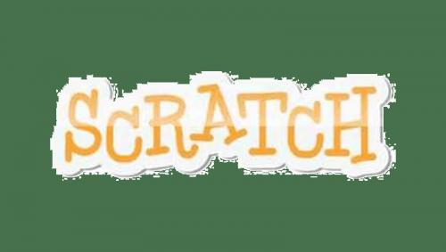 Scratch Logo-2011