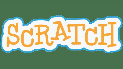 Scratch Logo-2013