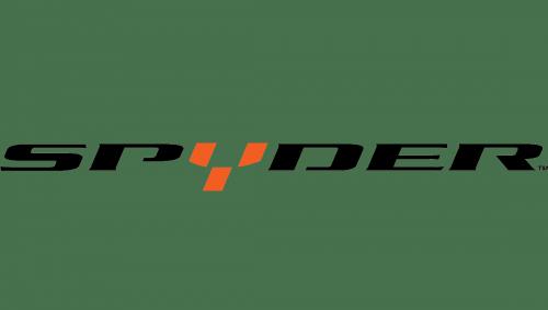 Spyder Emblem