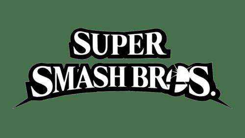 Super Smash Bros Fuente