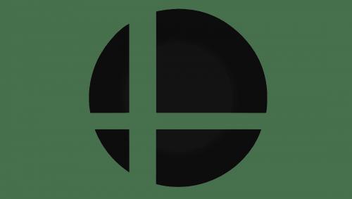 Super Smash Bros Simbolo