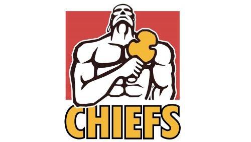 The Chiefs Logo