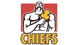 The Chiefs Logo-tumb