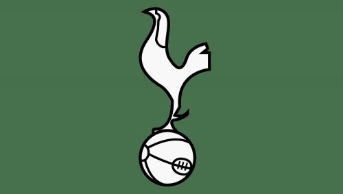 Tottenham Hotspur Emblem