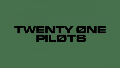 Twenty One Pilots Emblem