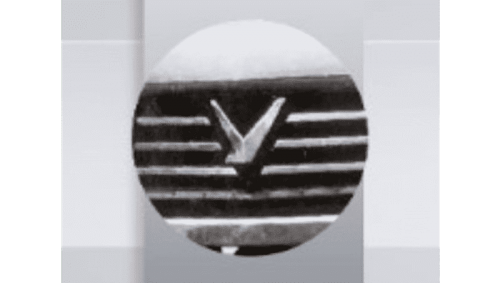 UAZ Logo-1950