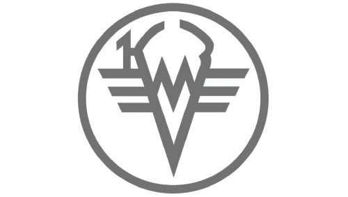 Ural Emblem