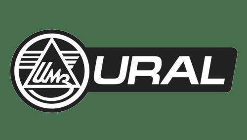 Ural Fuente