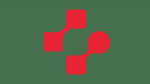 Vinci Emblem