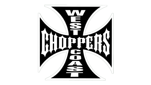 West Coast Choppers Emblem