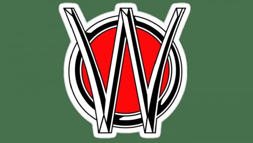 Willys Emblem