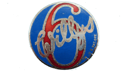 Willys Logo-1916