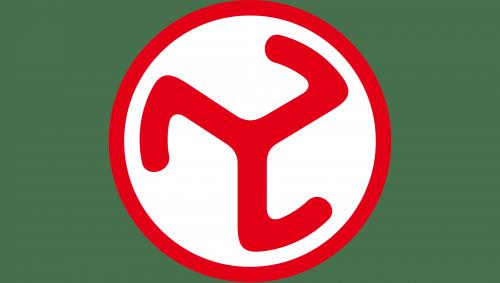 Yulon Emblem