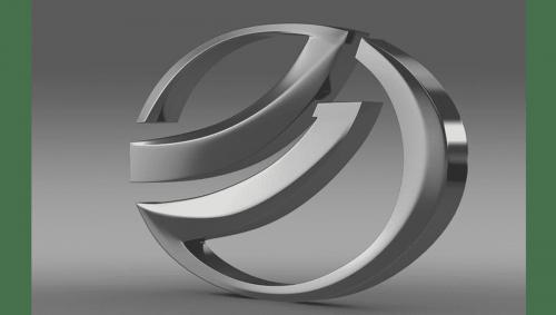 ZAZ Emblem