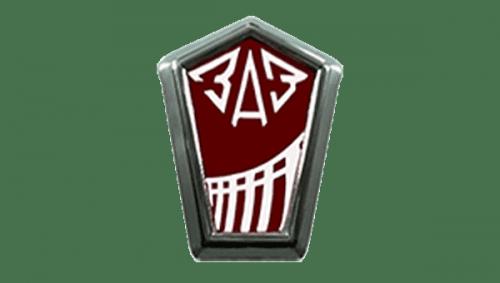 ZAZ Logo-1964