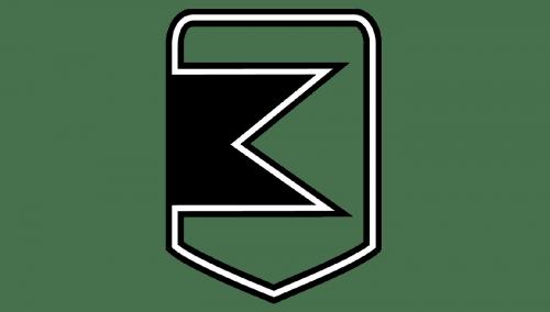 ZAZ Logo-1986
