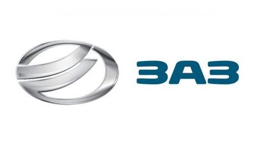 ZAZ Logo