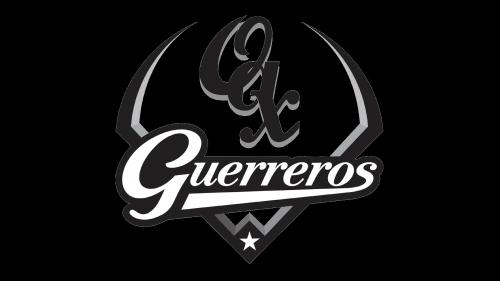 logo Oaxaca Guerreros
