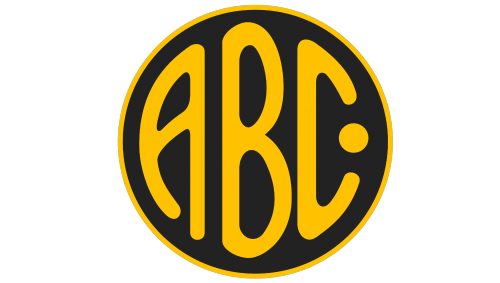 ABC Emblema
