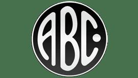 ABC Moto Logo