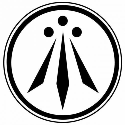 Celta Awen Simbolo