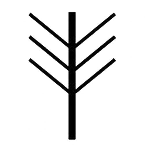 Celta Beltane Simbolo