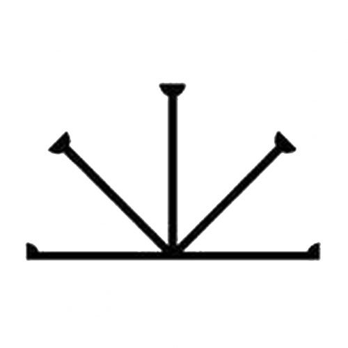 Celta Imbolc Simbolo