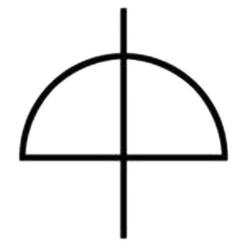 Celta Lammas Simbolo
