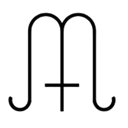 Celta Malbon Simbolo