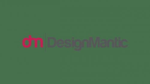 Design Mantic Logo