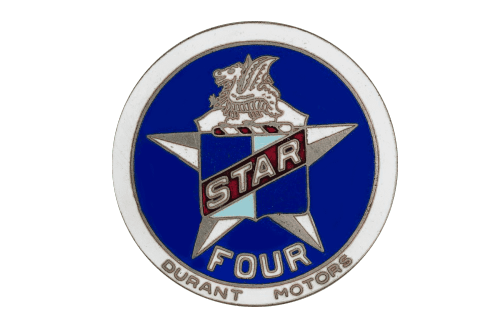 Durant Logo