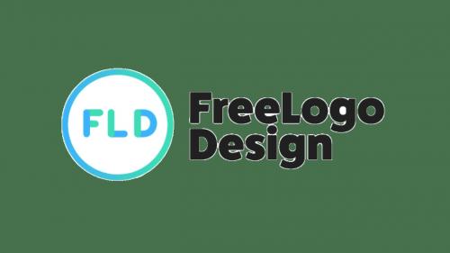 Free Logo Design Logo