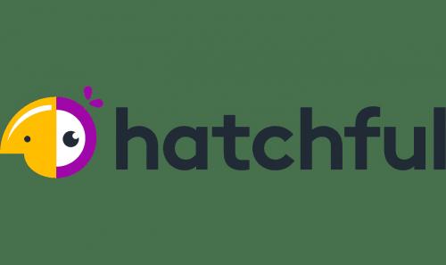 Hatchful Logo