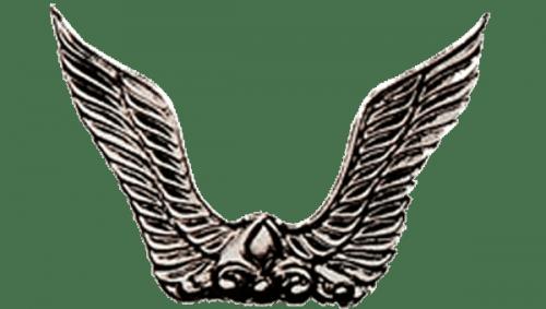 Honda Moto Logo-1953