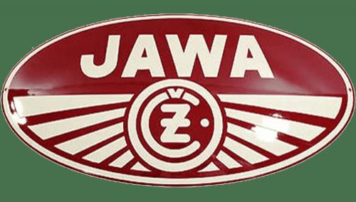 Jawa Emblema