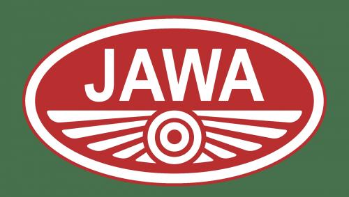 Jawa Simbolo