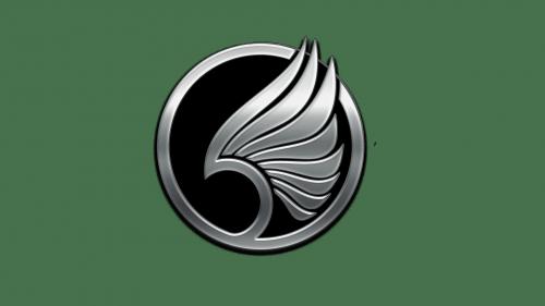 Laraki Logo