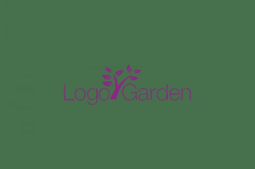 Logo Garden Logo
