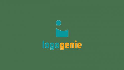 Logo Genie Logo