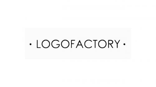 LogoFactory Logo