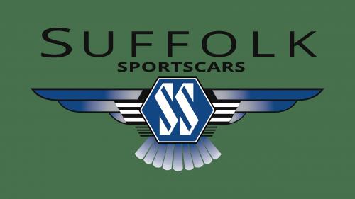Suffolk Sportscars Logo