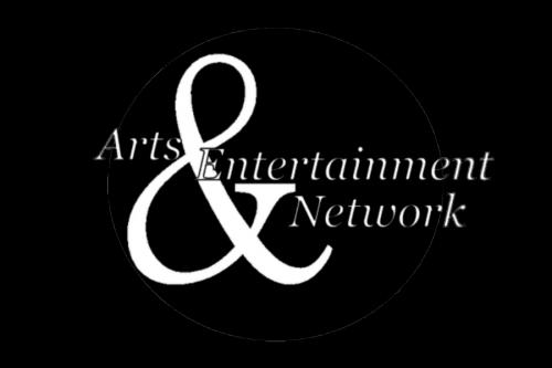 AE Logo 1984
