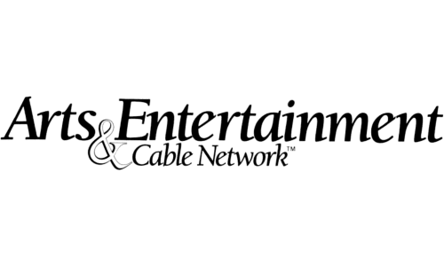 AE Logo 1985