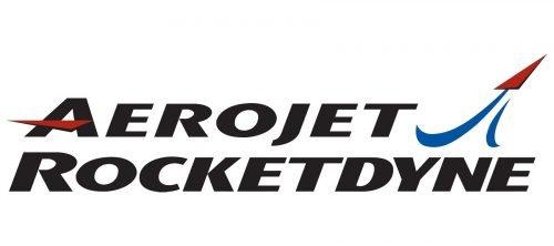 Aerojet Rocketdyne Logo