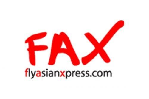 AirAsia X logo 2007