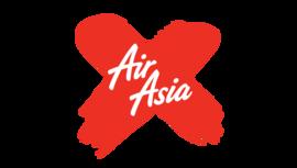 AirAsia X logo