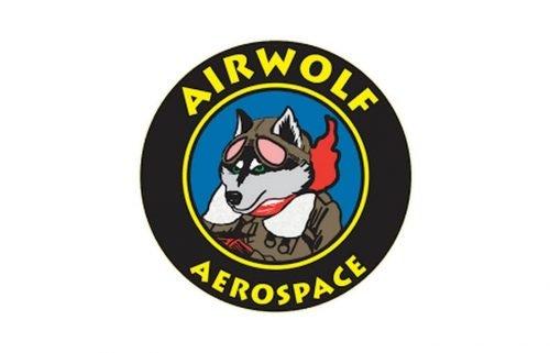 Airwolf logo