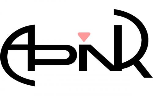 Apink Logo 2011
